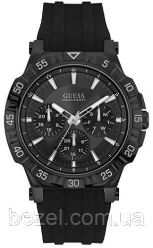 Мужские часы Guess W0966G2
