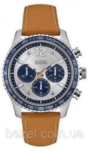 GUESS W0970G1 - купить наручные часы  цены 4fe54e9031406