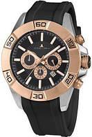 Мужские часы Jacques Lemans 1-1808C