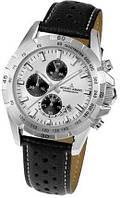 Мужские часы Jacques Lemans 1-1826B