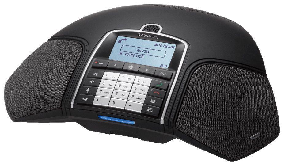 Телефон для конференций Konftel 300Mx