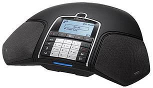 Телефон для конференций Konftel 300Mx, фото 2