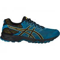 Кроссовки для бега по бездорожью Asics Gel Sonoma 3 (T724N-4590) SS18, Размер US муж. 9US / 27cm
