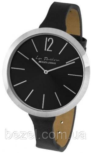 Женские часы Jacques Lemans LP-115A