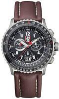 Мужские часы Luminox XA.9247