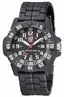Мужские часы Luminox XS.3802