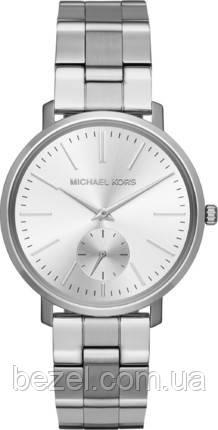 Женские часы Michael Kors MK3499