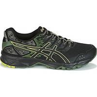 Кроссовки для бега по бездорожью Asics Gel Sonoma 3 (T724N-9089) SS18, Размер US муж. 9US / 27cm