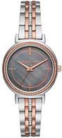 Женские часы Michael Kors MK3642