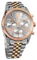 Женские часы Michael Kors MK5735