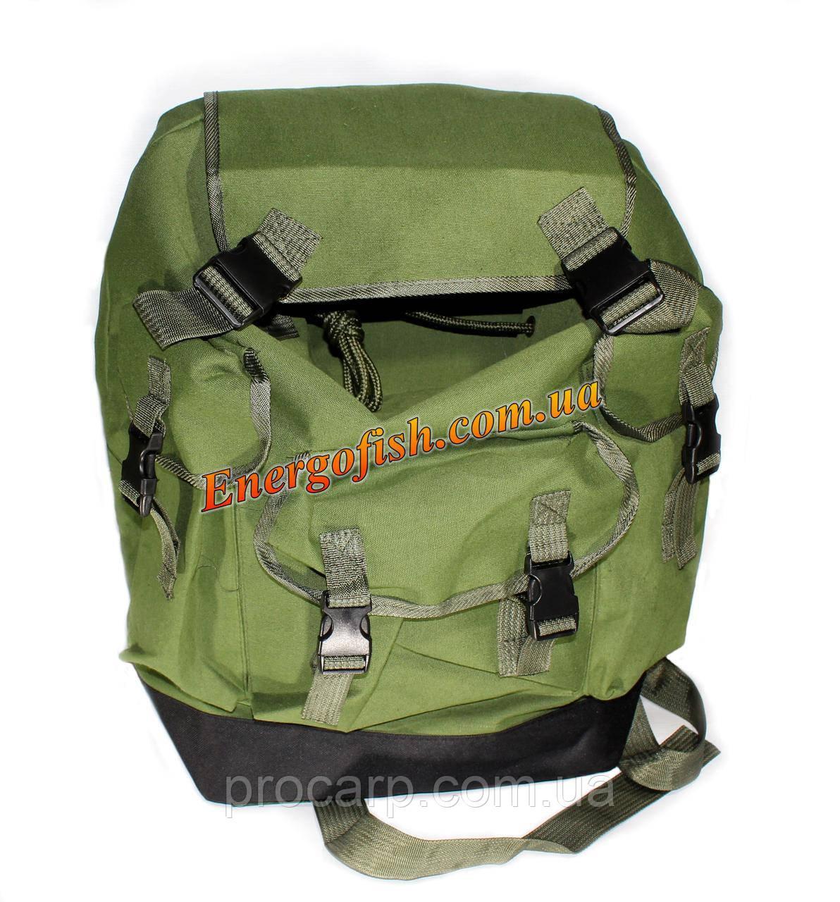 Магазин для рыболовов рюкзак раш 72 рюкзак