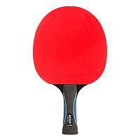 Ракетка для настольного тенниса Bounce Control 3* Stiga