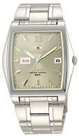 Мужские часы Orient BPMAA004K