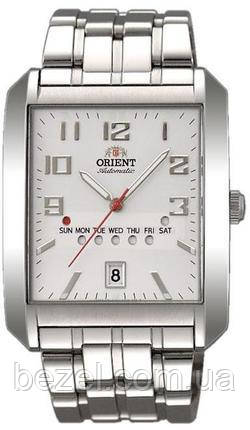 Мужские часы Orient CFPAA002W