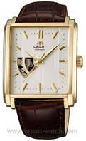 Мужские часы Orient FDBAD003W
