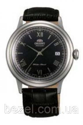 Мужские часы Orient FER2400DB