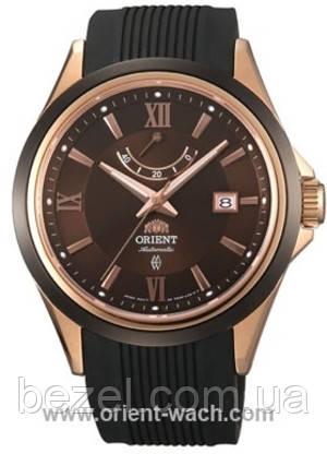 Мужские часы Orient FFD0K001T