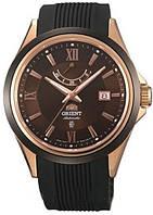 Мужские часы Orient FFD0K001T0