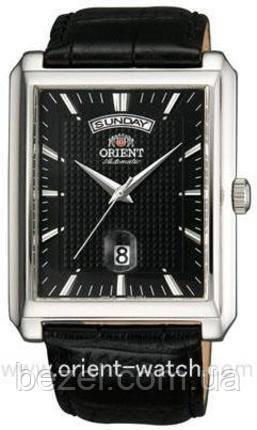 Мужские часы Orient FEVAF004B