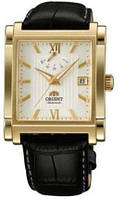 Мужские часы Orient FFDAH002W