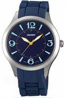 Женские часы Orient FQC0T003D