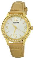 Женские часы Orient FQC10006W