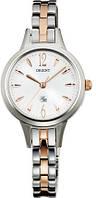 Женские часы Orient FQC14002W