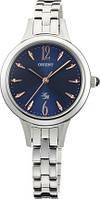 Женские часы Orient FQC14003D