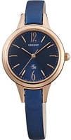 Женские часы Orient FQC14004D
