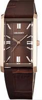 Женские часы Orient FQCBH002T