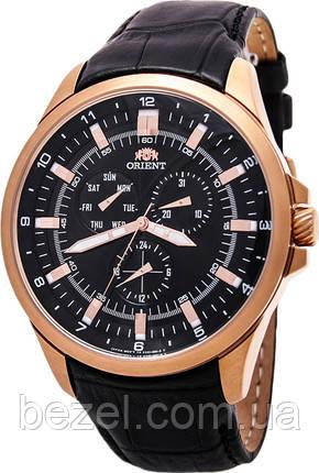 Мужские часы Orient FSX01003B
