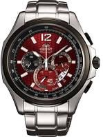 Мужские часы Orient FSY00001H