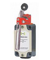 Кінцевий вимикач Промфактор ВП 15М4233 IP67