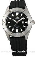 Женские часы Orient FSZ3X005B