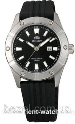 Жіночий годинник Orient FSZ3X005B