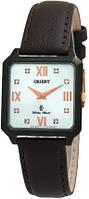 Женские часы Orient FUAAN004W