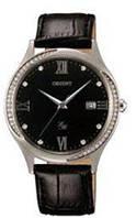 Женские часы Orient FUNF8005B