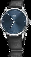 Мужские часы Oris 732.7712.4085.Set