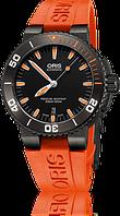 Мужские часы Oris 733.7653.4259 RS 4.26.32EB