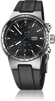 Мужские часы Oris 774.7717.4154 RS 4.24.50
