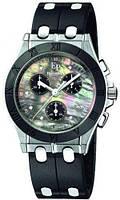 Женские часы Pequignet Pq1330543-30
