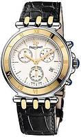 Мужские часы Pequignet Pq1351438cn