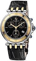 Мужские часы Pequignet Pq1351448cn