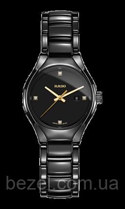 Женские часы Rado 01.111.0059.3.071/R27059712.