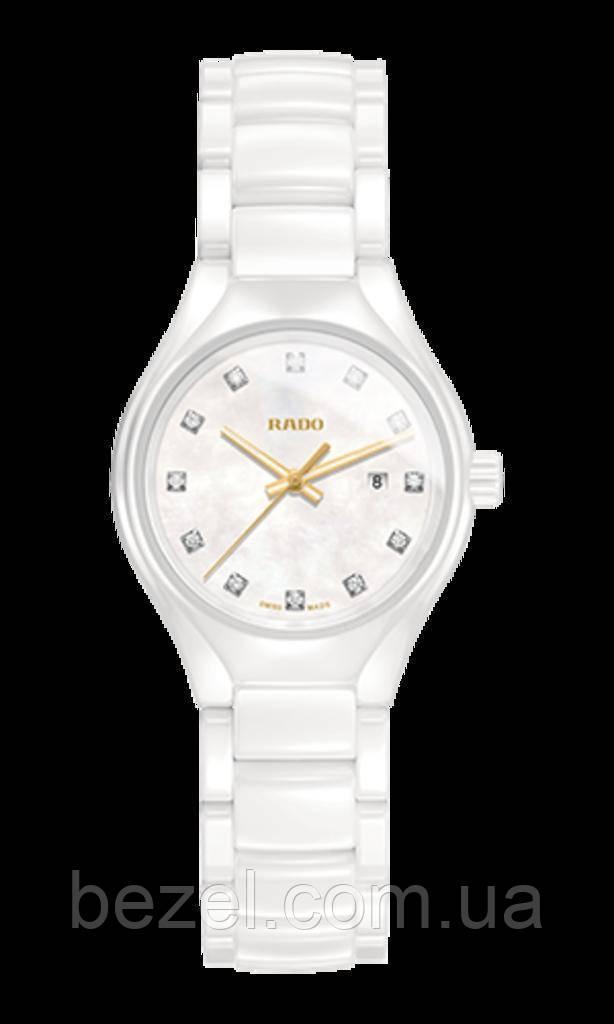 Женские часы Rado R27061902