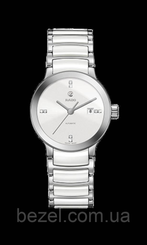 Женские часы Rado R30027712