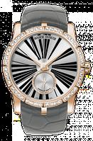 Женские часы Roger Dubuis DBEX0275