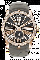 Женские часы Roger Dubuis DBEX0355
