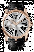 Женские часы Roger Dubuis DBEX0351
