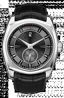 Мужские часы Roger Dubuis DBMG0001